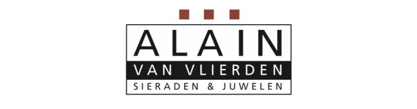 Alain van Vlierden
